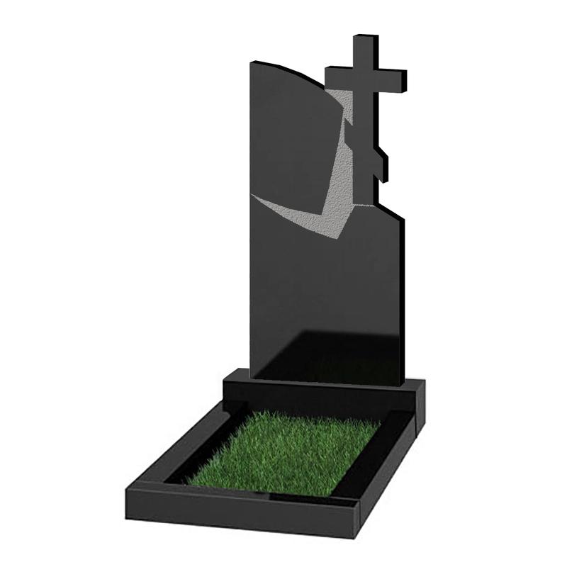 Заказать памятник недорого в барнауле цены на памятники в тольятти официальный сайт